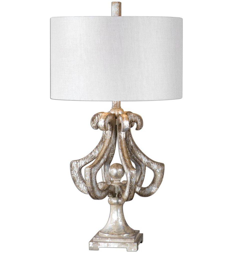"""Vinadio 32.5"""" Table Lamp"""