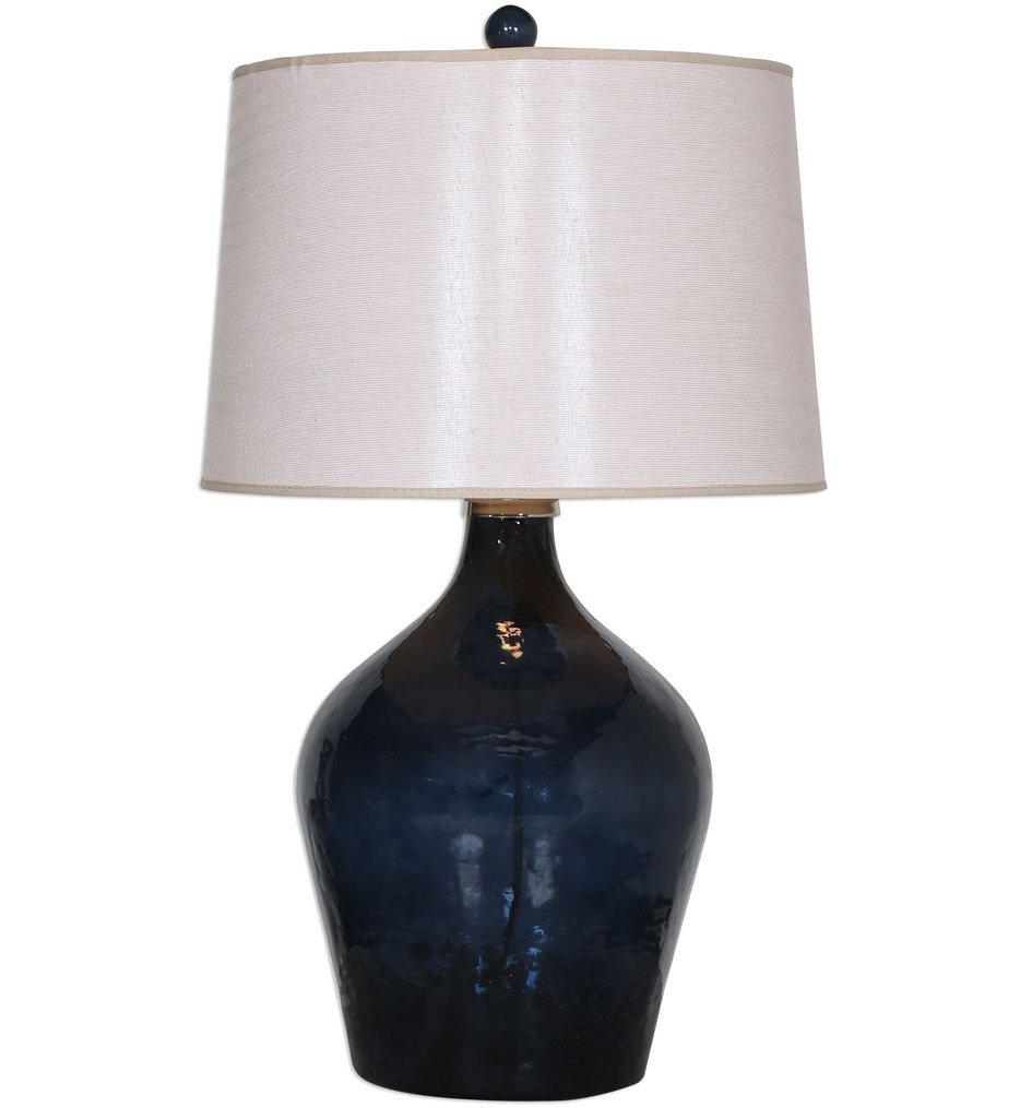 """Lamone 31"""" Table Lamp"""