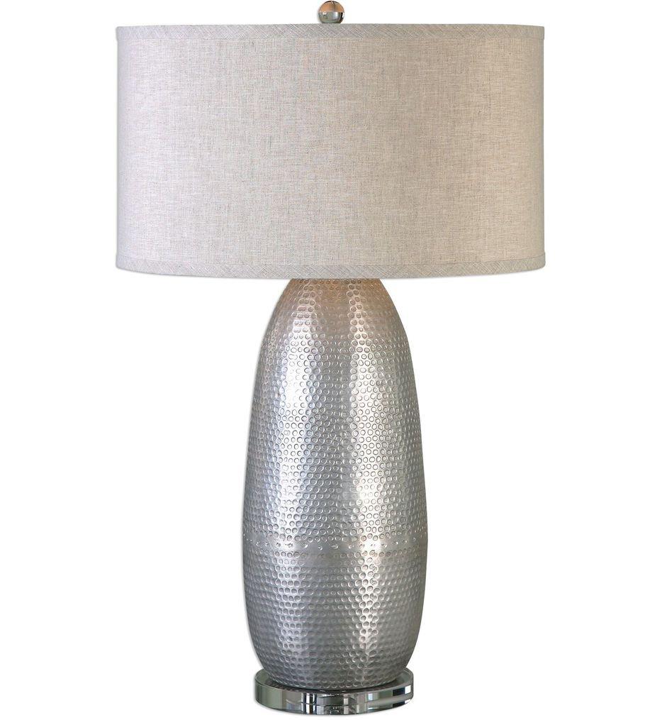 """Tartaro 32.25"""" Table Lamp"""