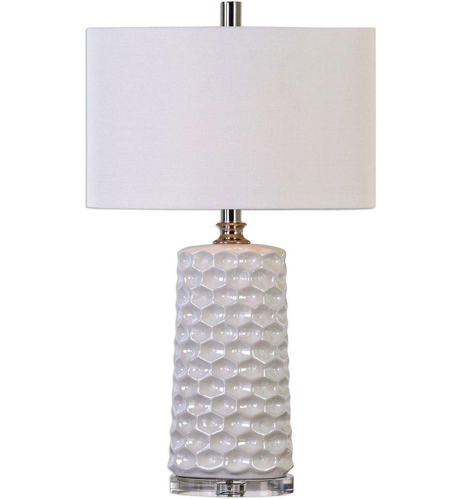 "Sesia 30.5"" Table Lamp"