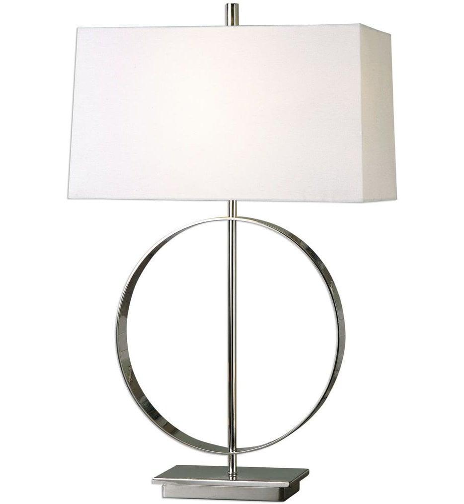 "Addison 29"" Table Lamp"