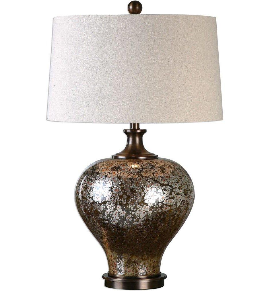 """Liro 30"""" Table Lamp"""