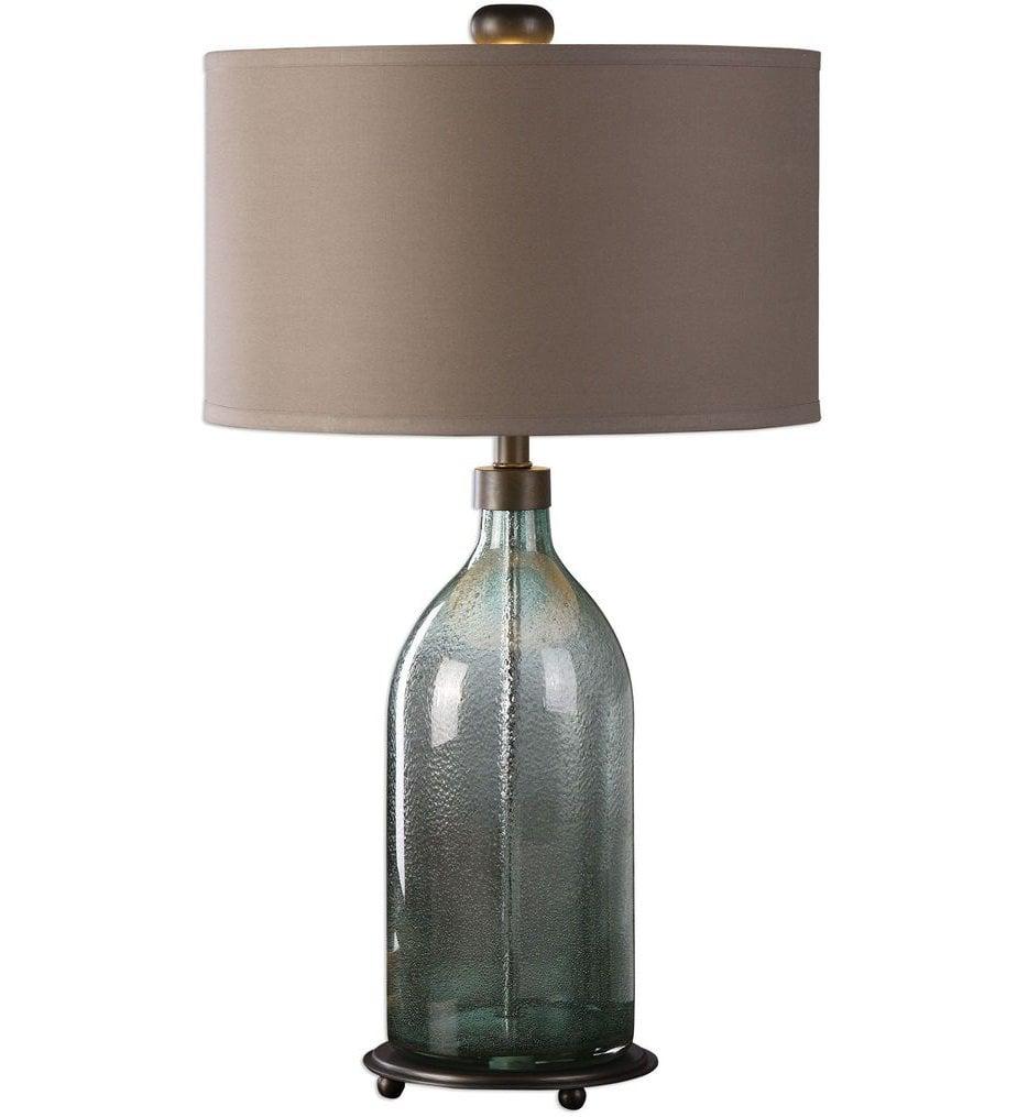 """Massana 30"""" Table Lamp"""