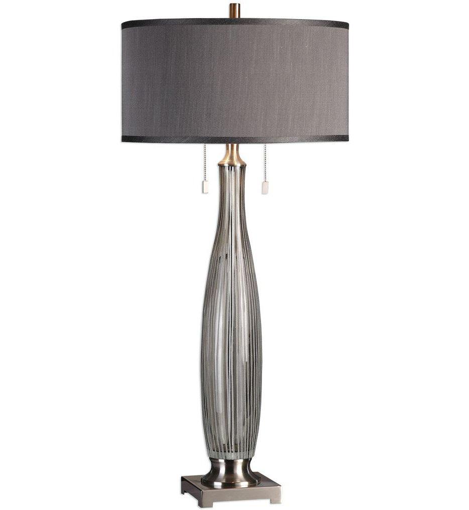 "Coloma 38.75"" Table Lamp"
