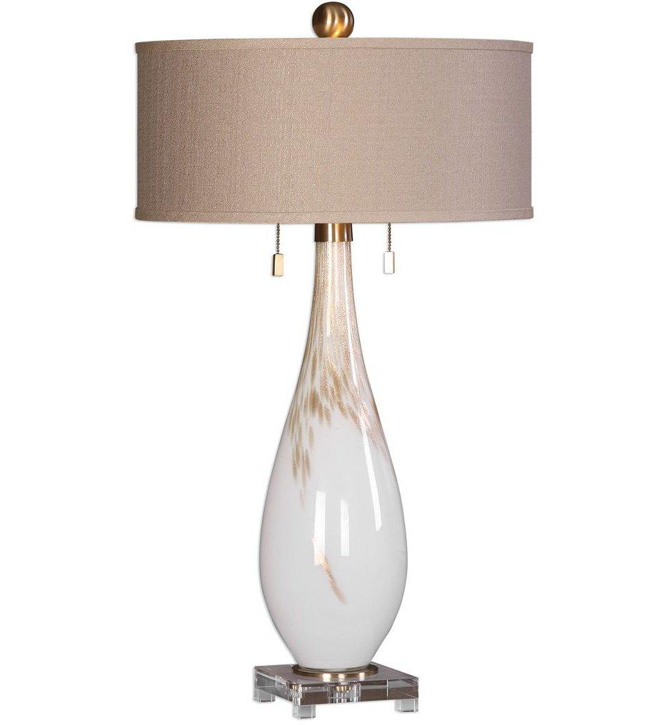 "Cardoni 32"" Table Lamp"