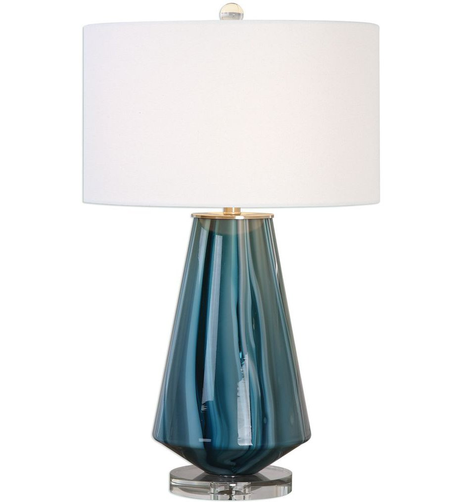 "Pescara 29"" Table Lamp"