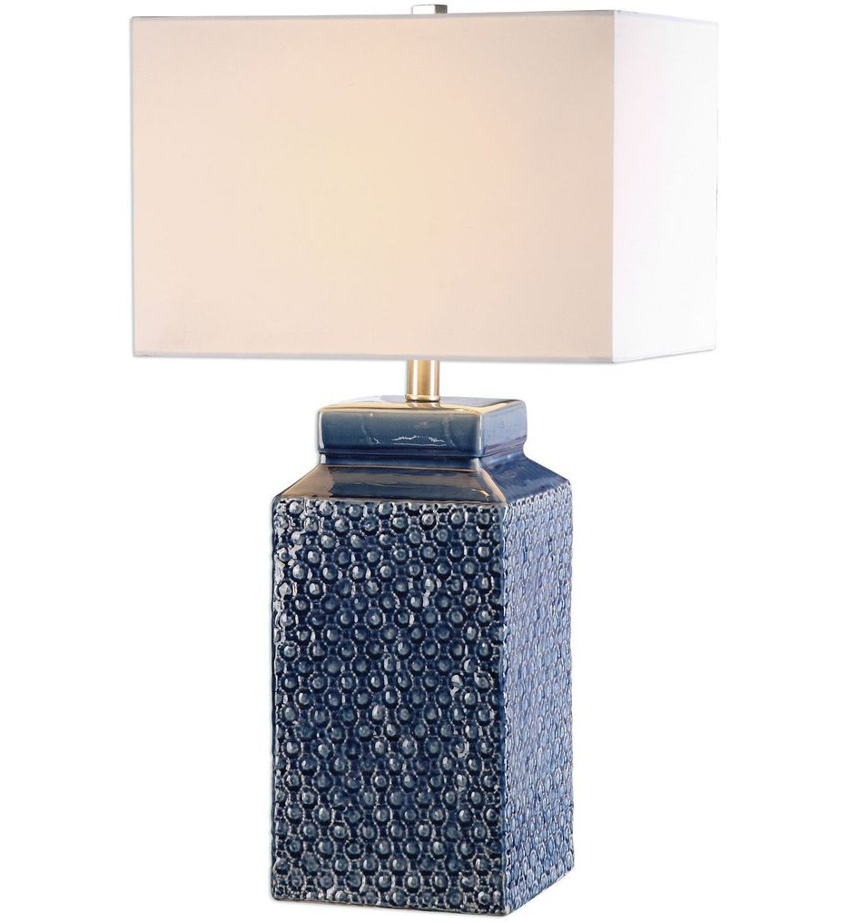"Pero 26.75"" Table Lamp"