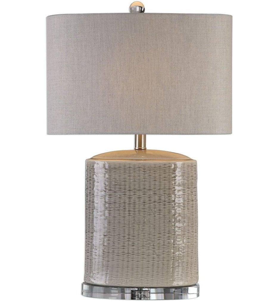 """Modica 25.5"""" Table Lamp"""