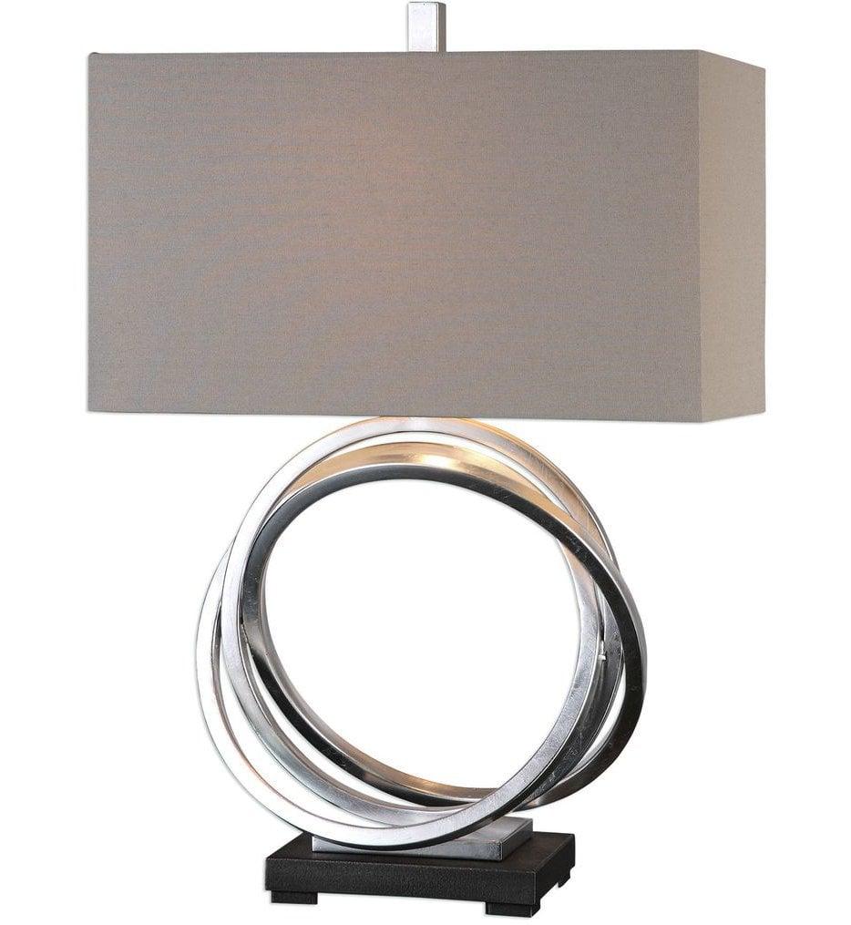 "Soroca 27.5"" Table Lamp"