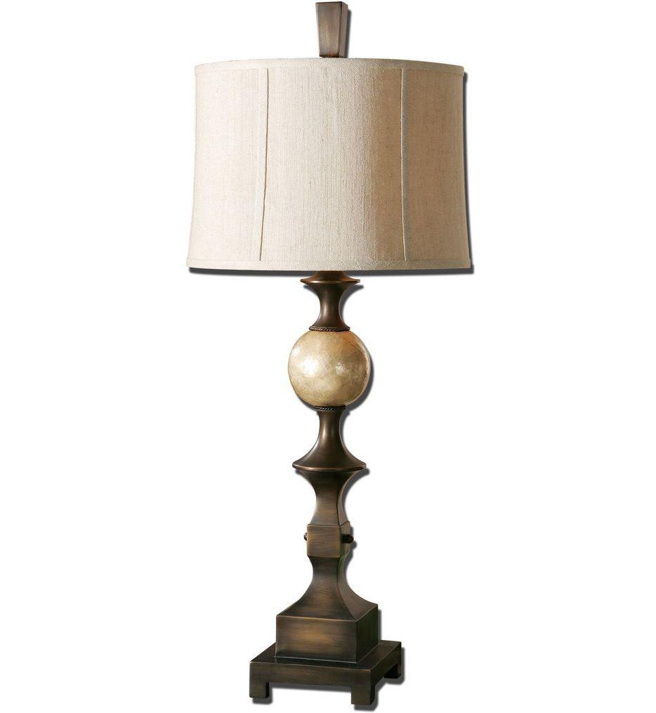 "Tusciano 38.25"" Table Lamp"