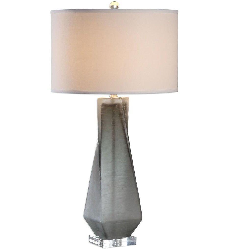 "Anatoli 30.75"" Table Lamp"