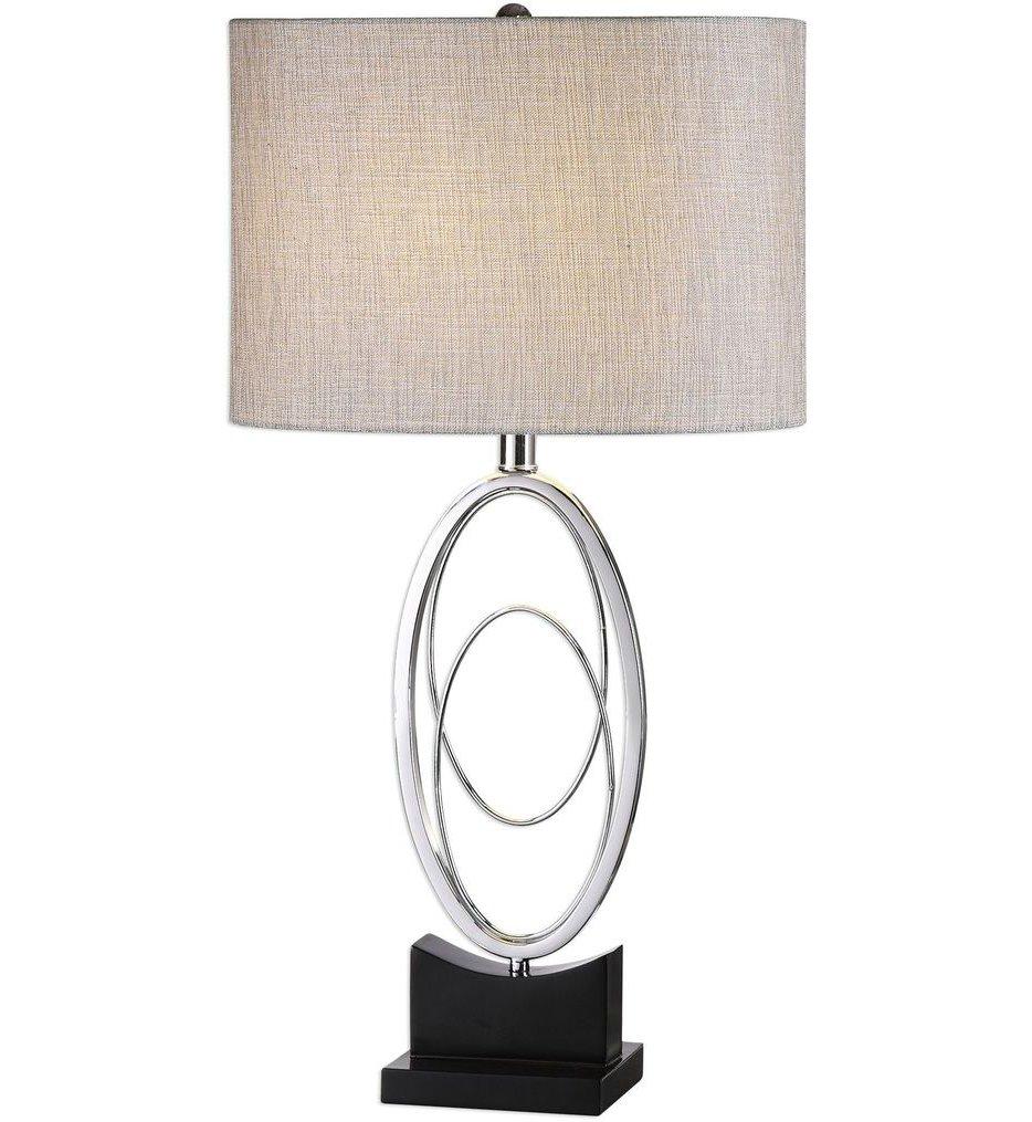 "Savant 28.5"" Table Lamp"
