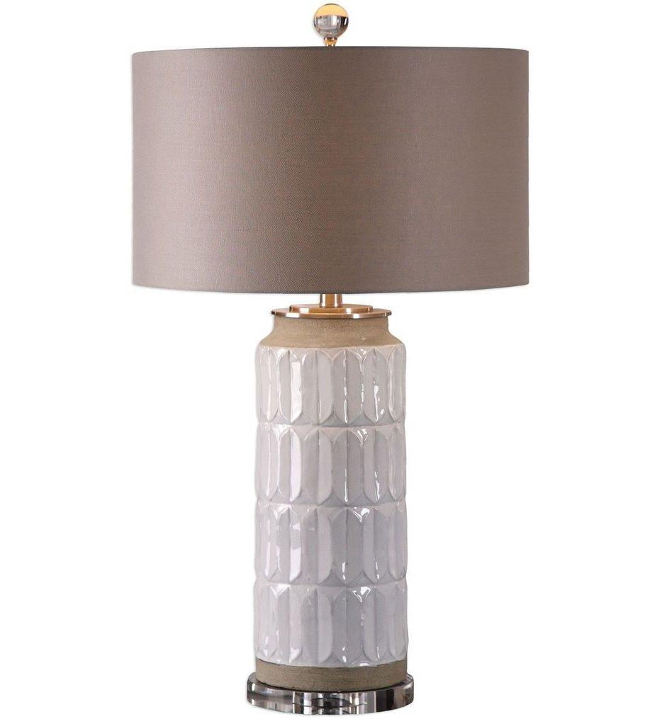"Athilda 30.25"" Table Lamp"