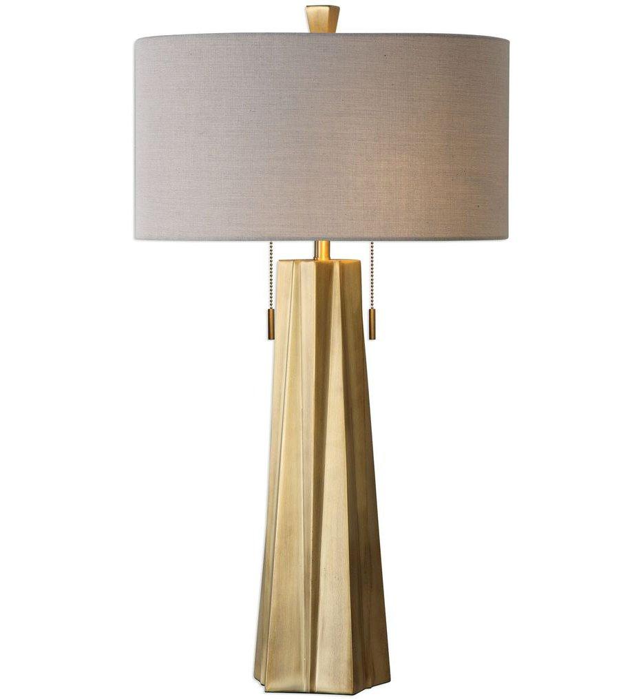 """Maris 30.75"""" Table Lamp"""