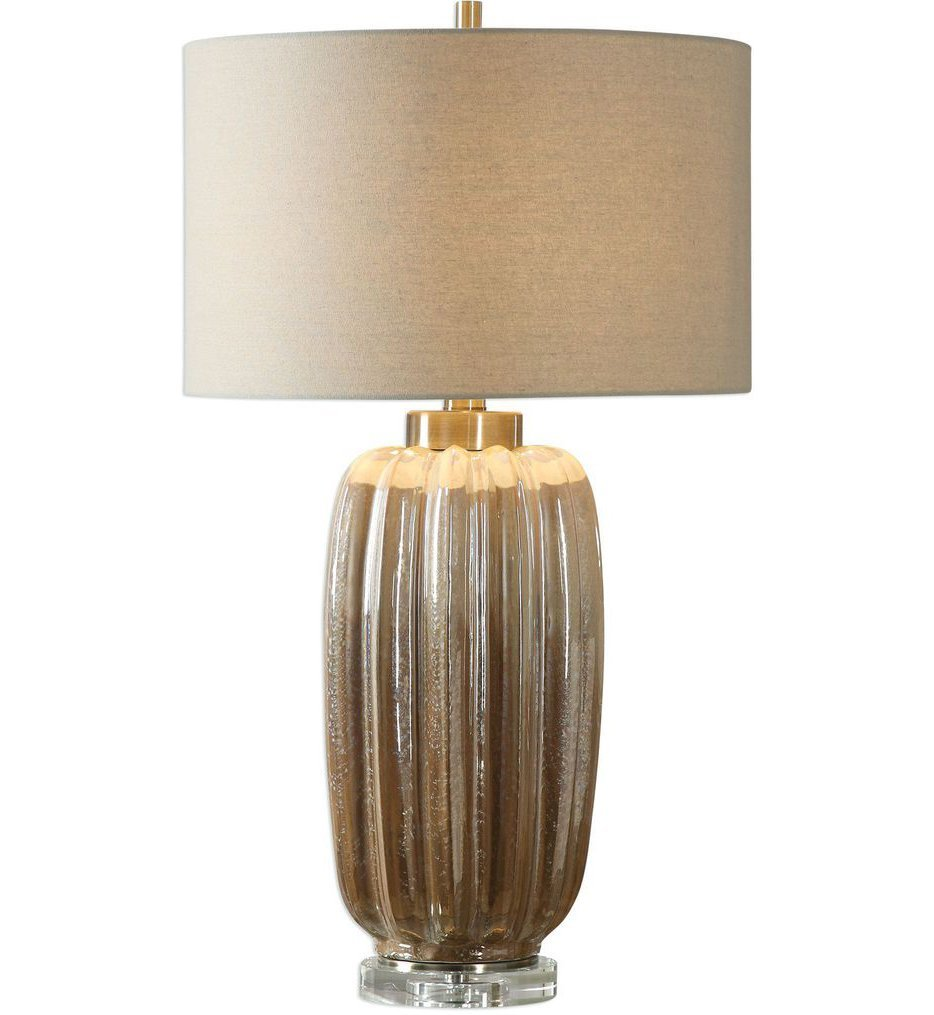 "Gistova 29.75"" Table Lamp"