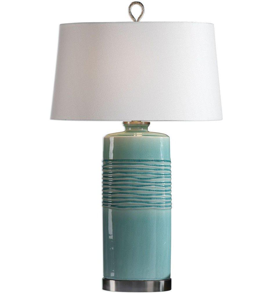 "Rila 32"" Table Lamp"
