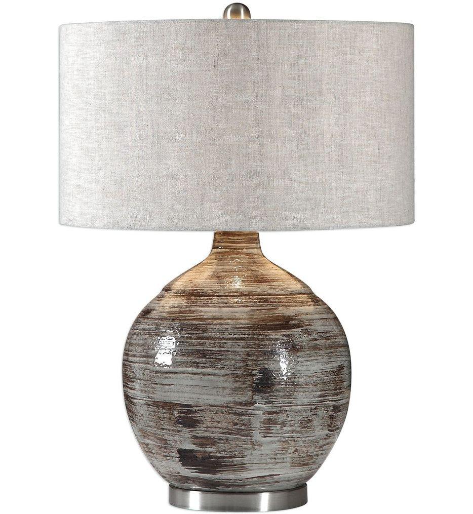 """Tamula 27.5"""" Table Lamp"""