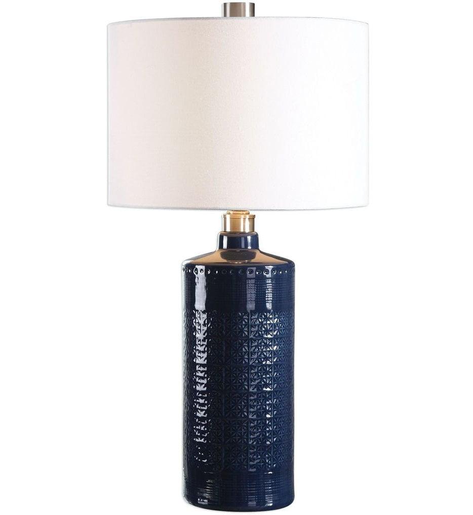 "Thalia 31"" Table Lamp"