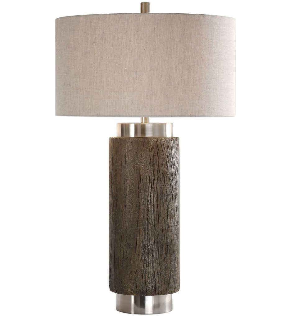 "Cheraw 32.75"" Table Lamp"
