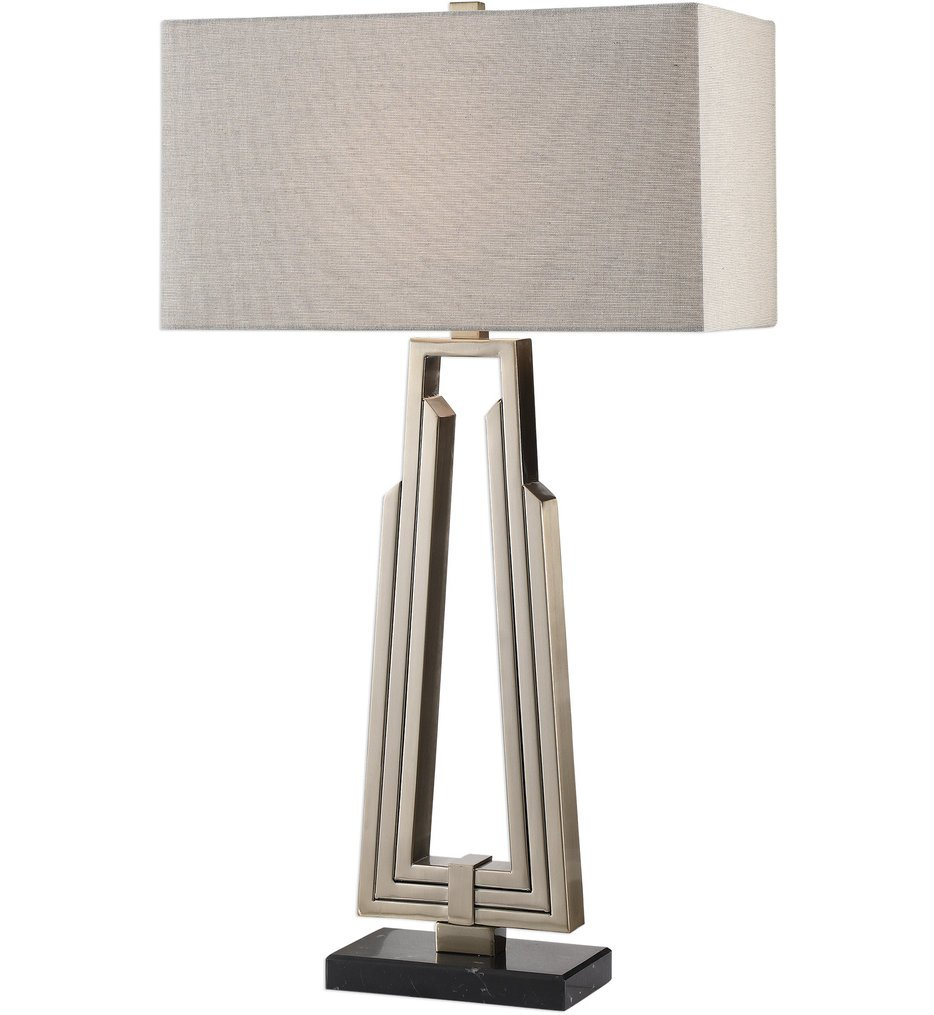 "Alvar 32"" Table Lamp"