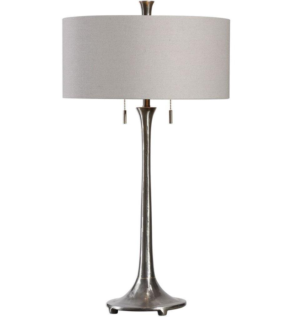 "Aliso 31.5"" Table Lamp"