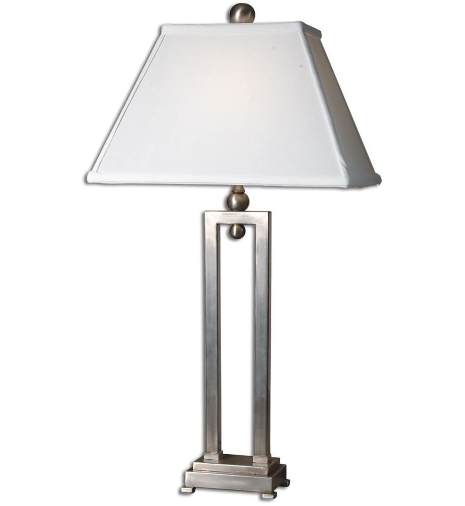 """Conrad 28.5"""" Table Lamp"""