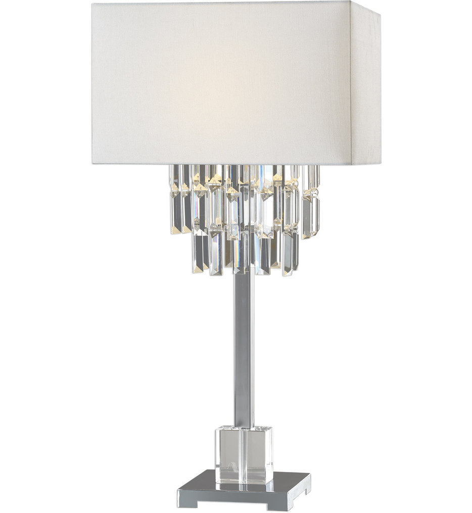 "Resana 28.25"" Table Lamp"