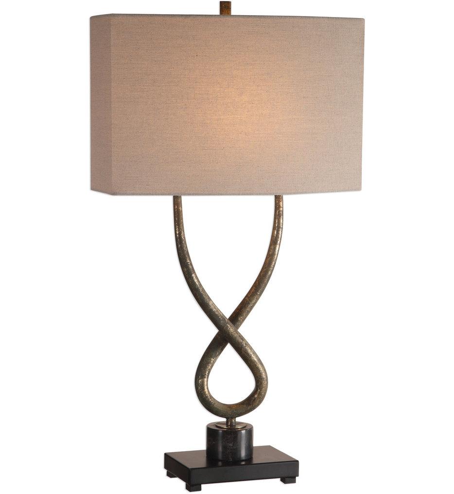 "Talema 30.5"" Table Lamp"
