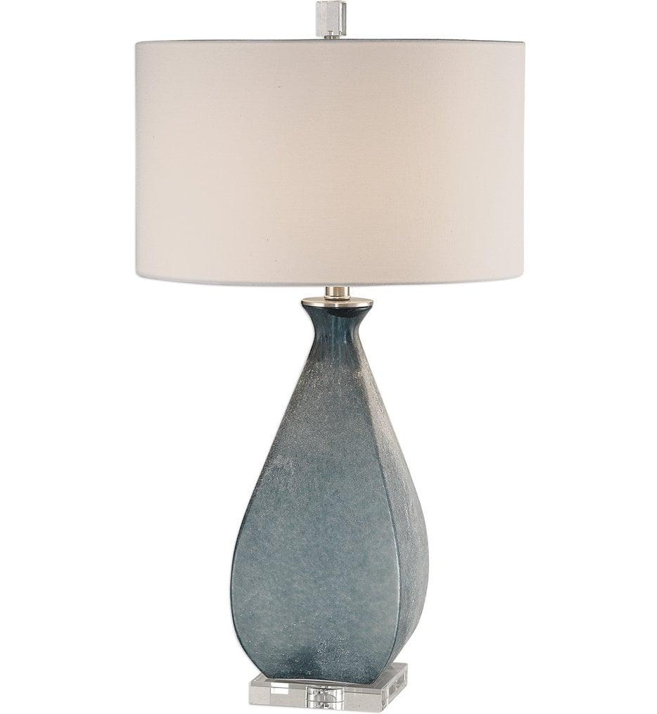 "Atlantica 28.75"" Table Lamp"