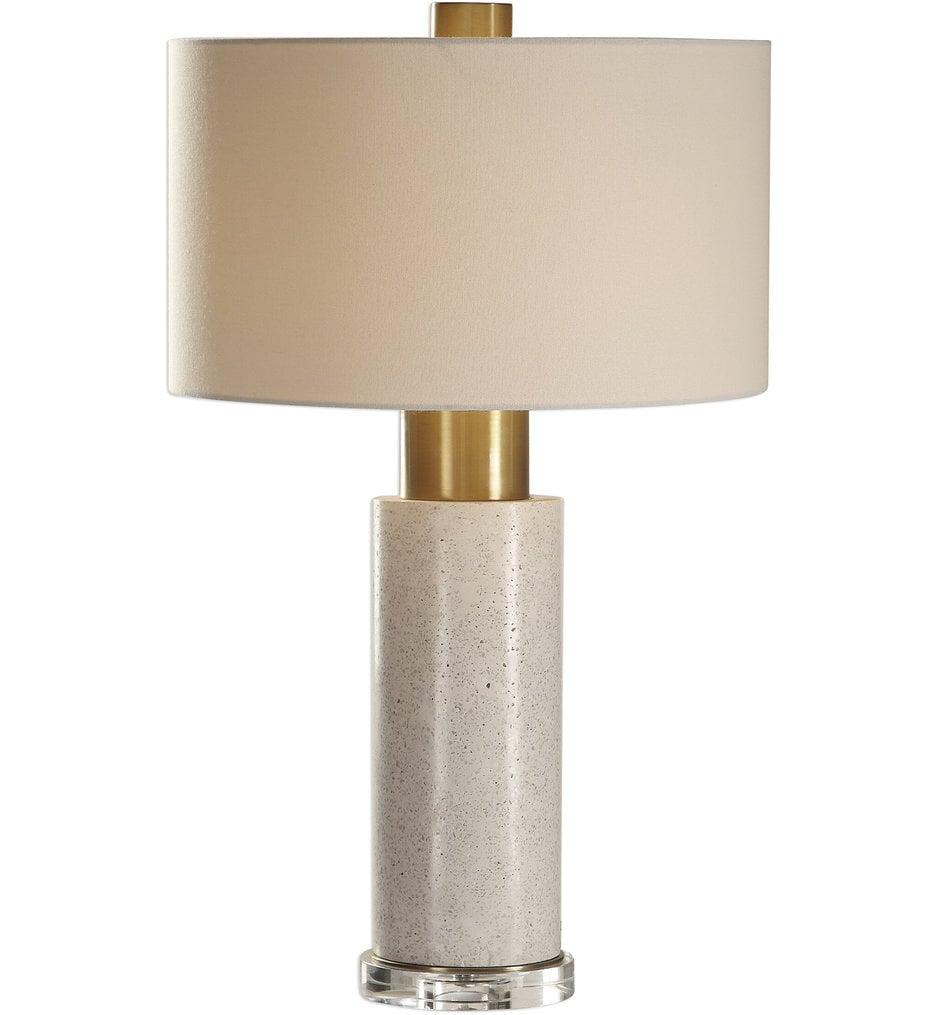 "Vaeshon 29"" Table Lamp"