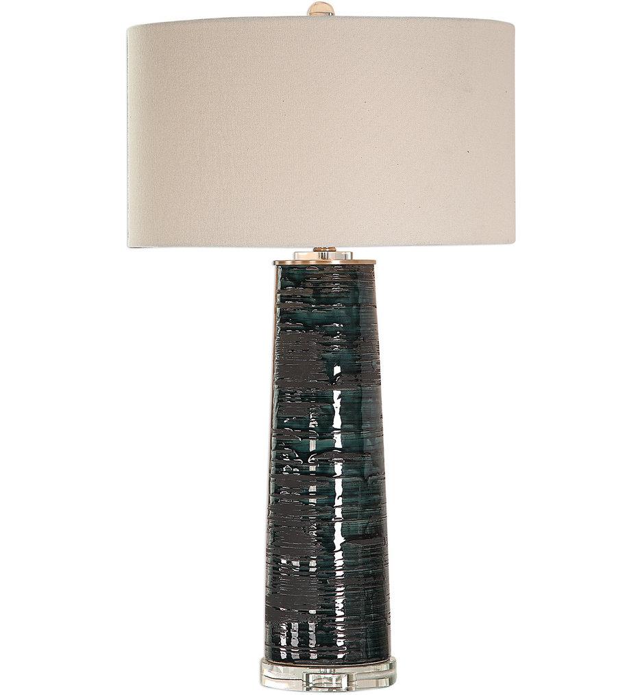 "Chamila 31.5"" Table Lamp"