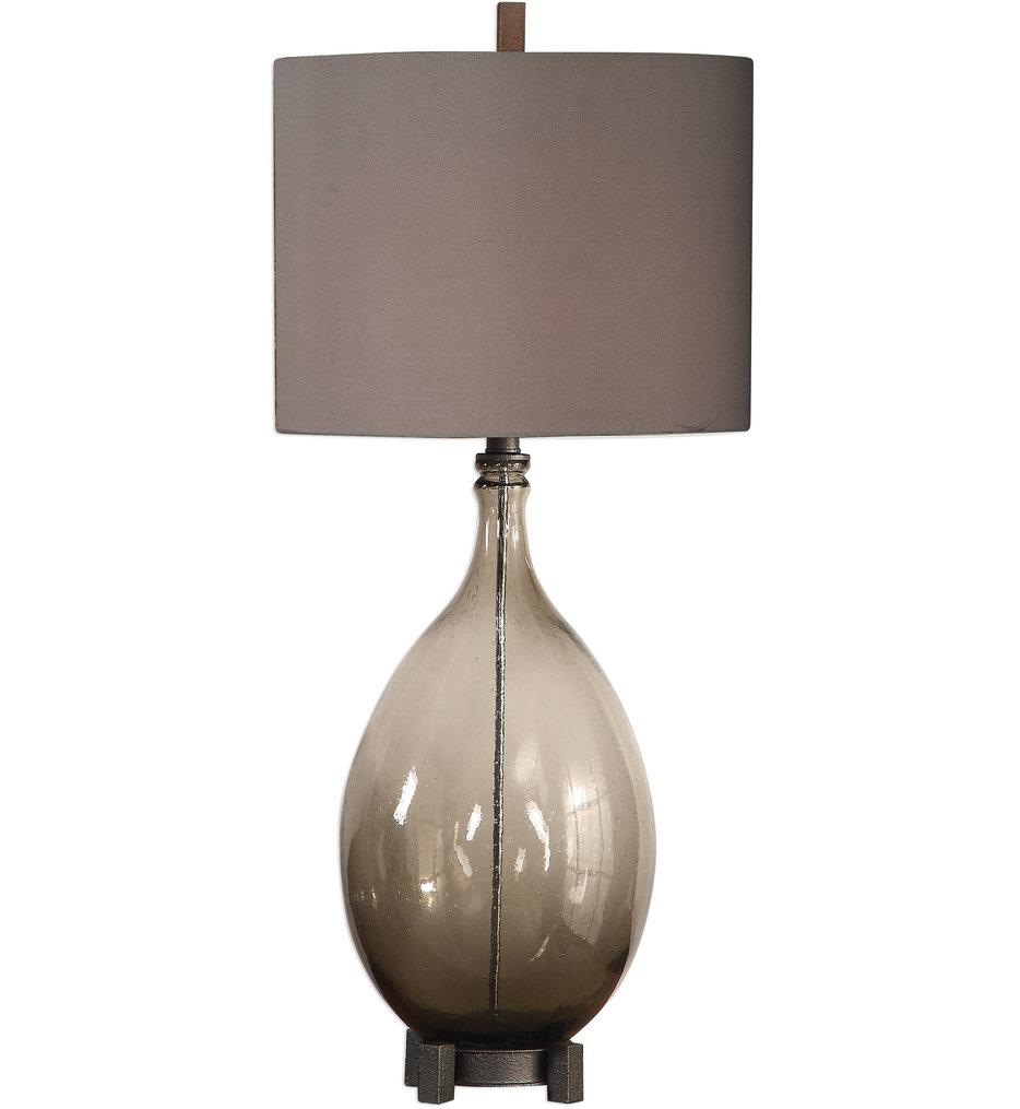 "Saimara 41.5"" Table Lamp"