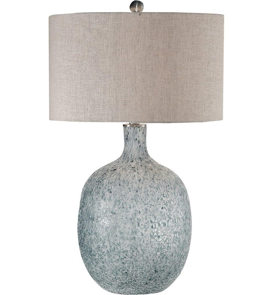 "Oceaonna 30"" Table Lamp"