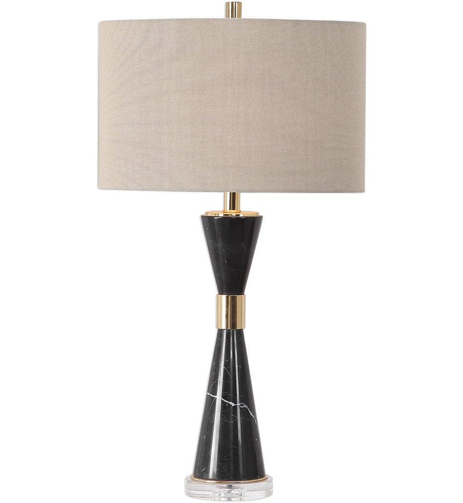 """Alastair 29.63"""" Table Lamp"""