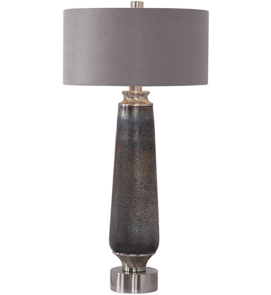 """Lolita 37"""" Table Lamp"""
