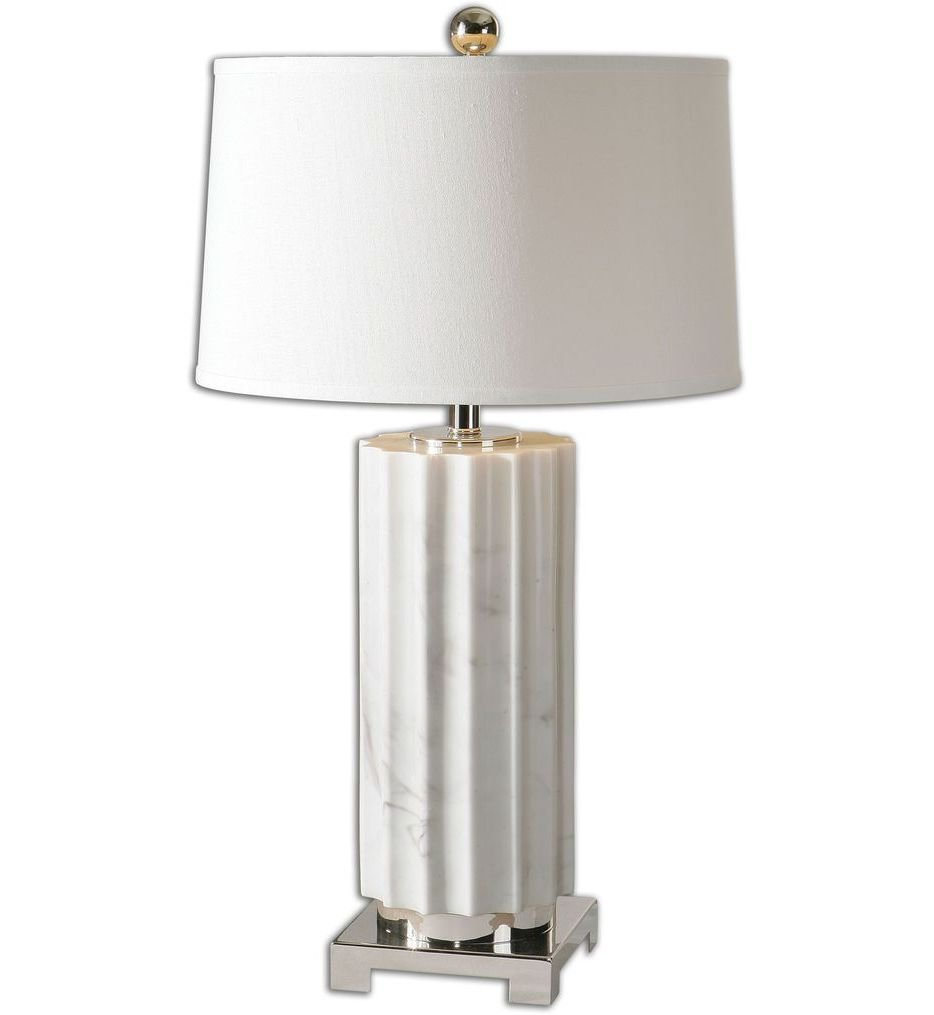 "Castorano 30.75"" Table Lamp"