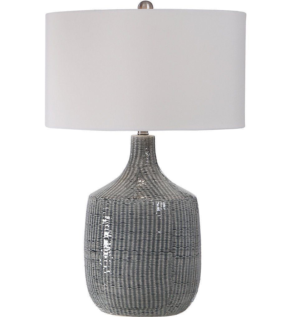 """Felipe 29"""" Table Lamp"""