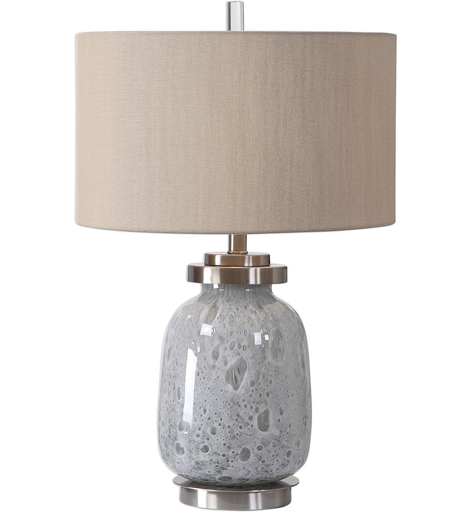 """Eleanore 26.5"""" Table Lamp"""