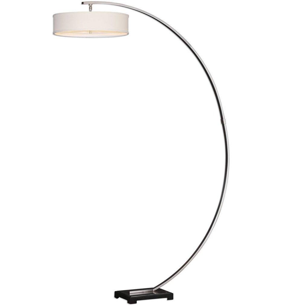 """Tagus 81.5"""" Floor Lamp"""