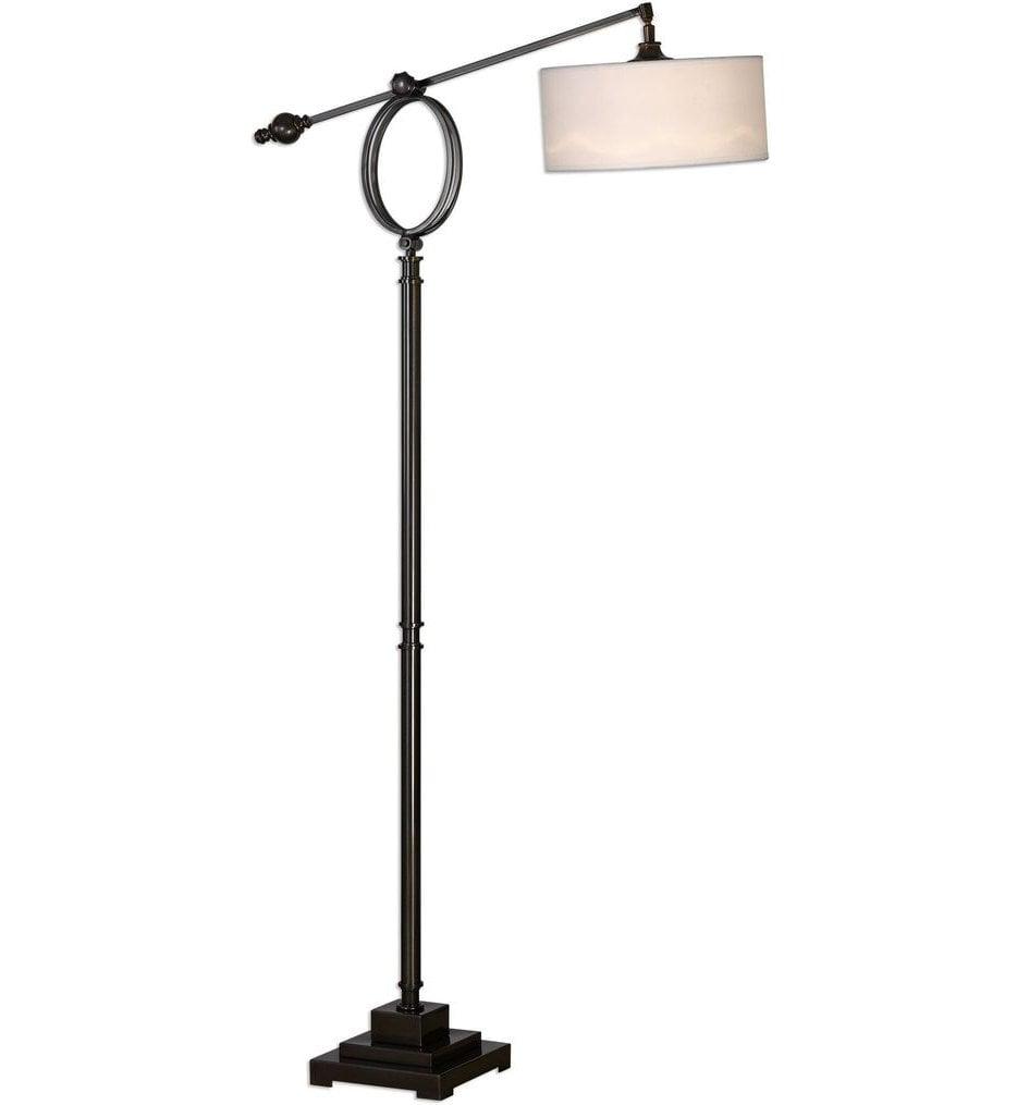 """Levisa 70"""" Floor Lamp"""