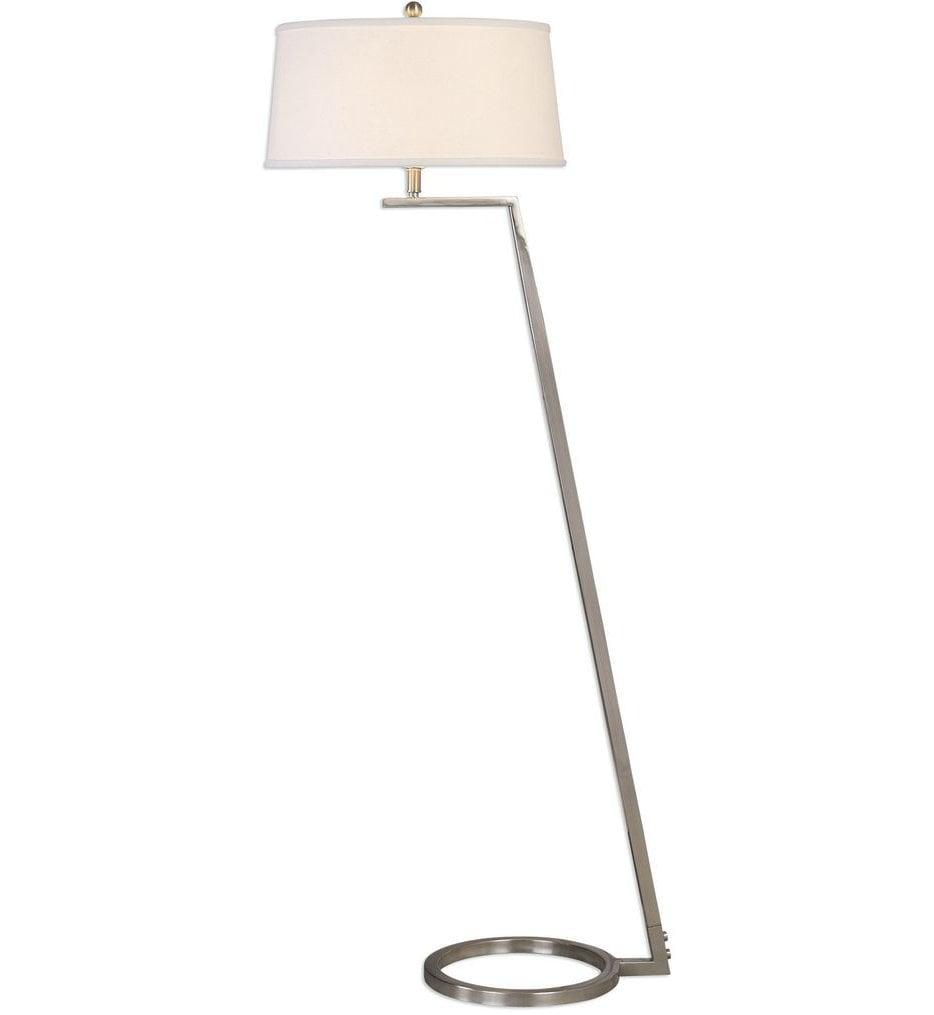 "Ordino 63"" Floor Lamp"