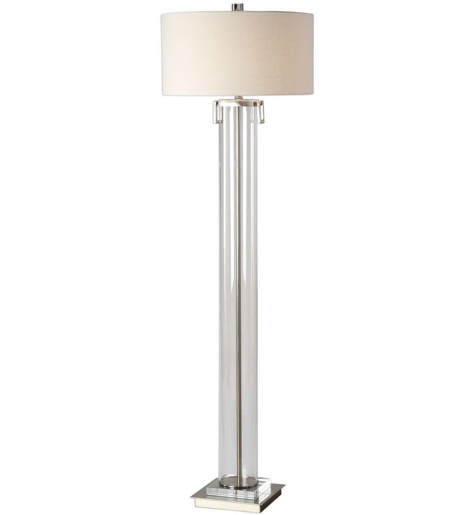 """Monette 66"""" Floor Lamp"""