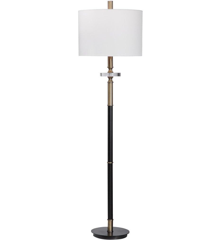 "Maud 67"" Floor Lamp"