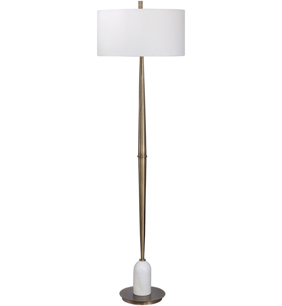 "Minette 70.5"" Floor Lamp"