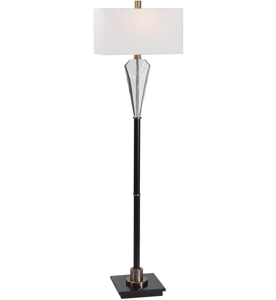 """Cora 66.5"""" Floor Lamp"""