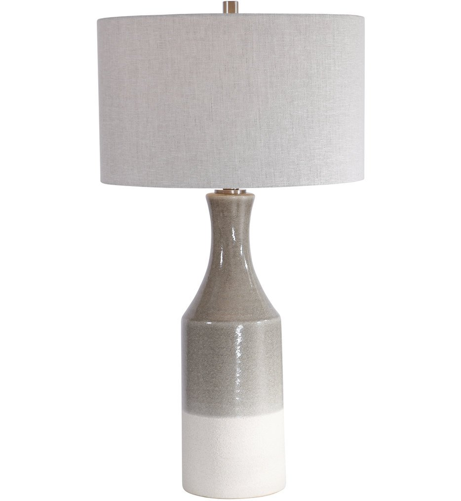 "Savin 31"" Table Lamp"