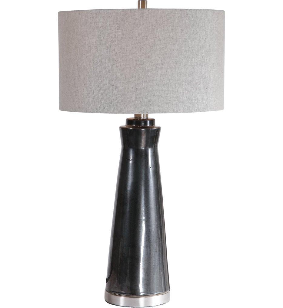 """Arlan 31"""" Table Lamp"""