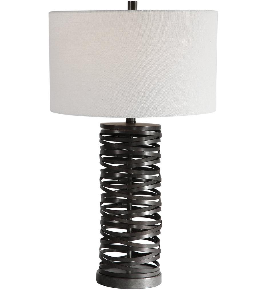 """Alita 29.25"""" Table Lamp"""