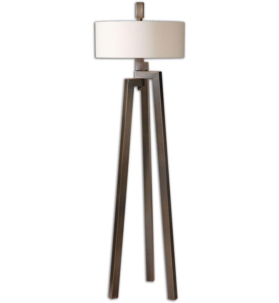 "Mondovi 60"" Floor Lamp"
