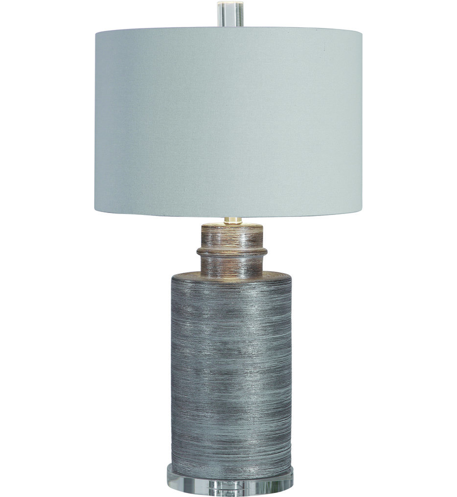 """Anitra 29"""" Table Lamp"""
